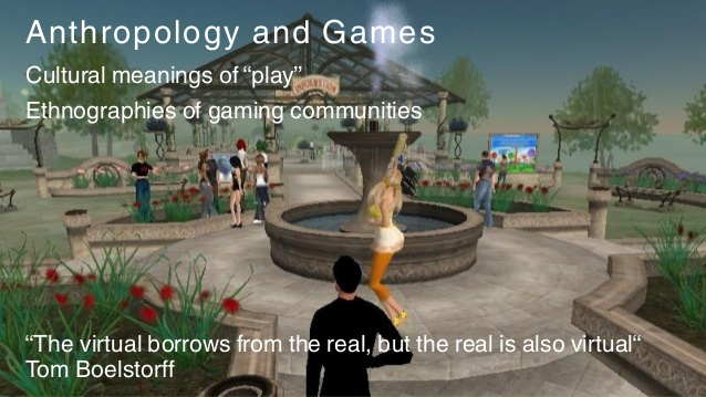 ethnographic-video-games-8-638