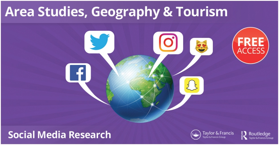 area-studies_-geography-tourism_961_500