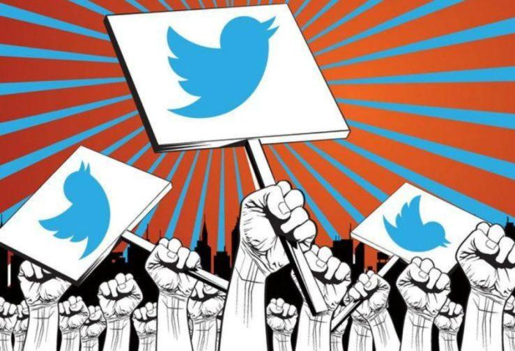 politics-on-twitter-1028x700