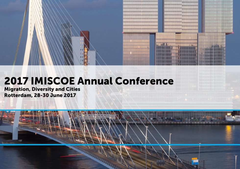 imiscoe-annual-conference-2