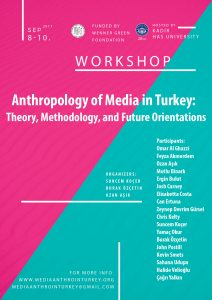 mediaanthrointurkey3-212x300.jpg