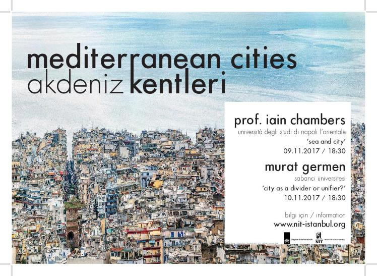 Flyer-Mediterranean-Cities (1)-page-001