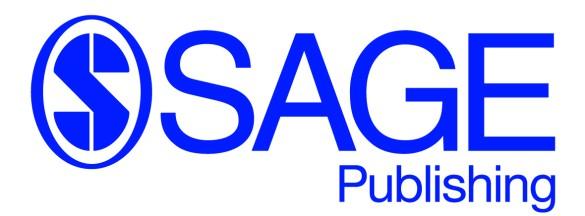 50_SAGE-Publishing-Logo_300ppi_CMYK-e1459327300371